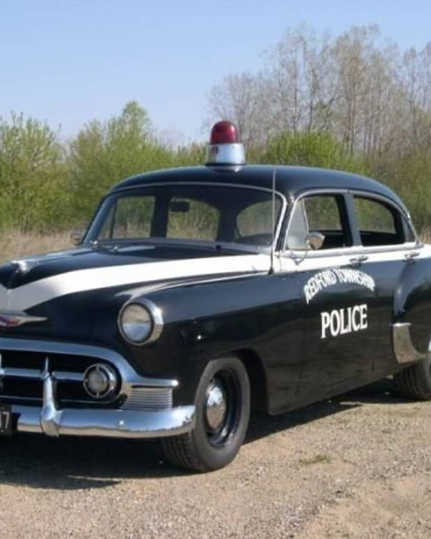 my-trip-throughout-my-life-in-police-cars