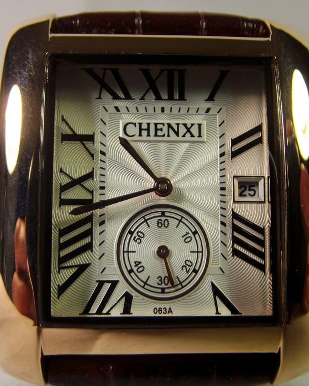 review-of-the-chenxi-businessmans-rectangular-quartz-watch