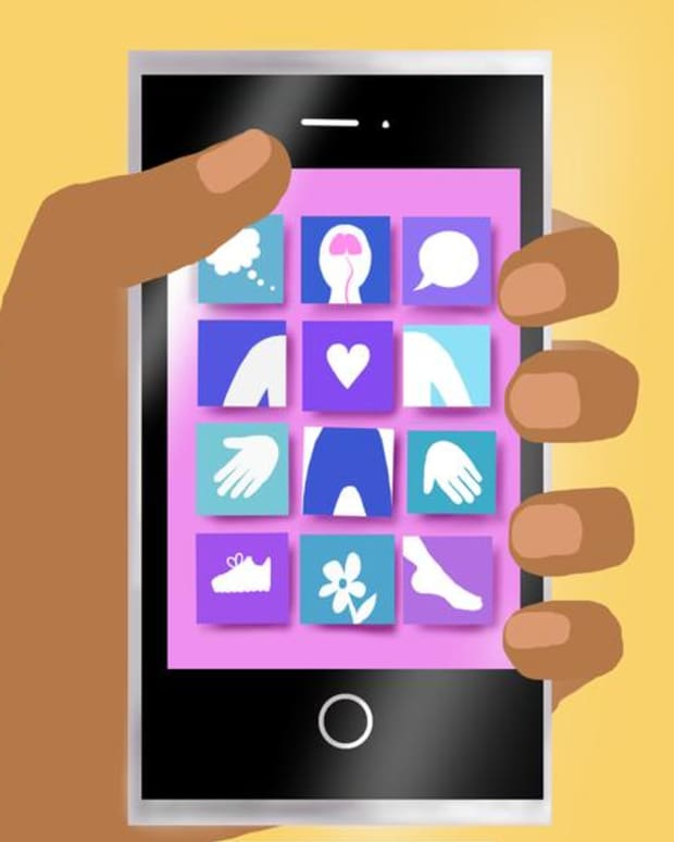mental-health-apps-to-improve-your-quality-of-life