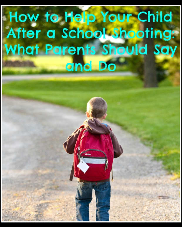 what-should-parents-say-to-their-children-after-a-school-shooting-10-pieces-of-advice-from-experts
