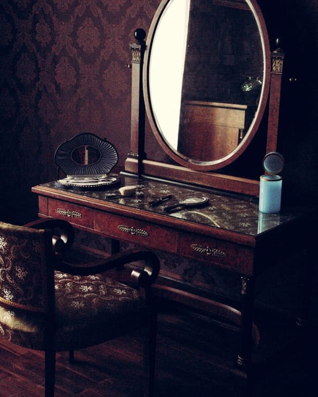 -just-a-mirror