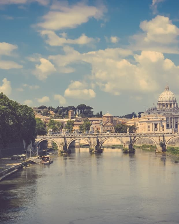 italy-travel-guide-best-of-italy