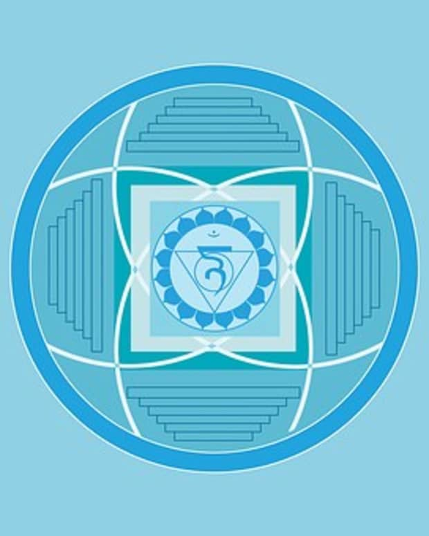 chakra-energy-centers-the-throat-chakra