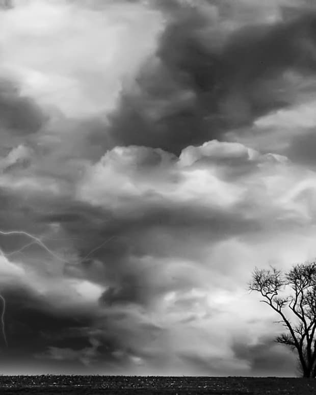 stand-your-ground-when-the-storms-a-blowin