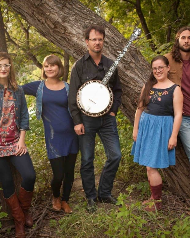 hay-fever-canadian-bluegrass-band-profiled