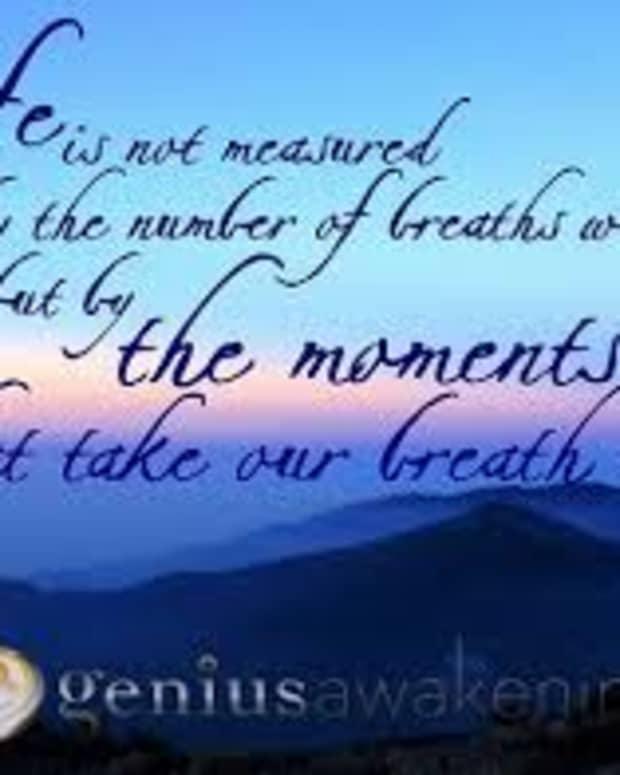 awakening-living-life