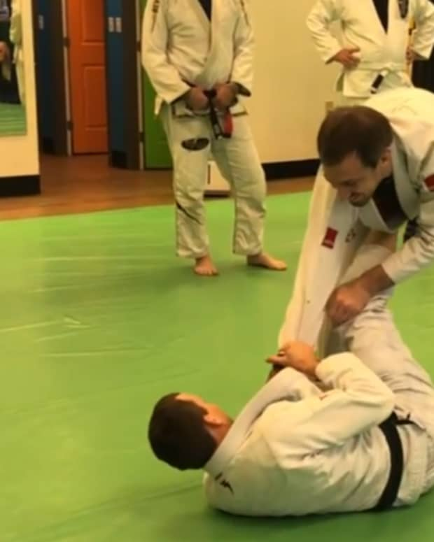 the-sickle-sweep-for-bjj