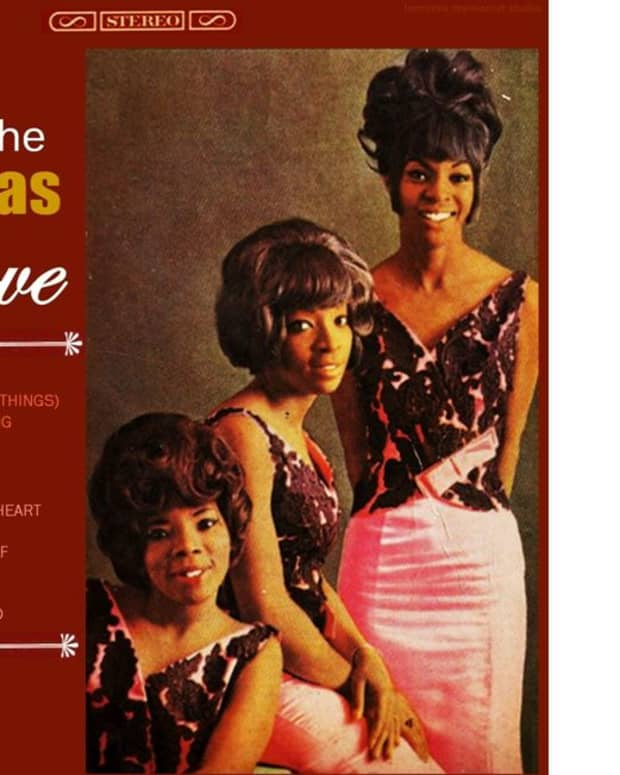 martha-reeves-motown-secretary-to-star