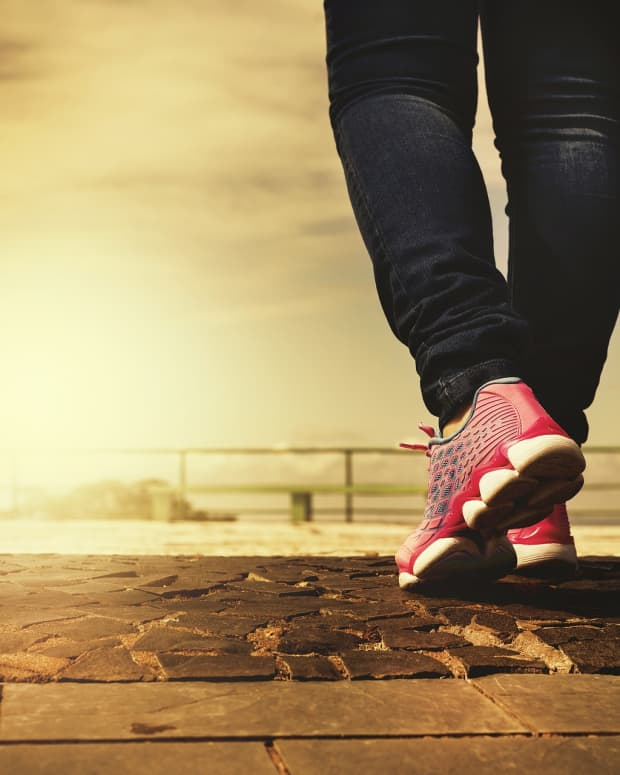 how-to-get-more-exercise-without-exercising