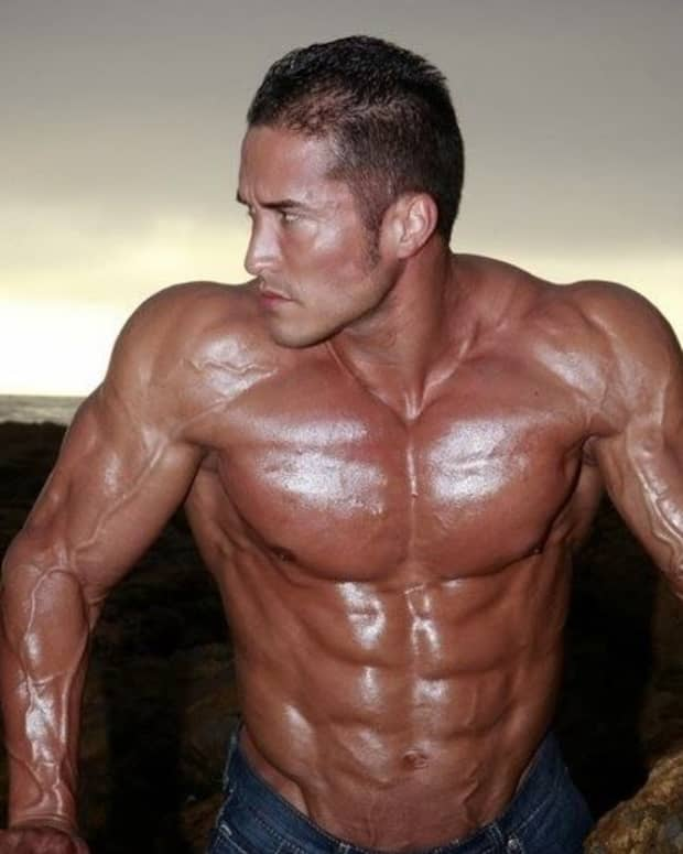 best-cardio-workouts-to-burn-fat-fast