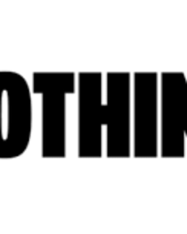 entitynothings