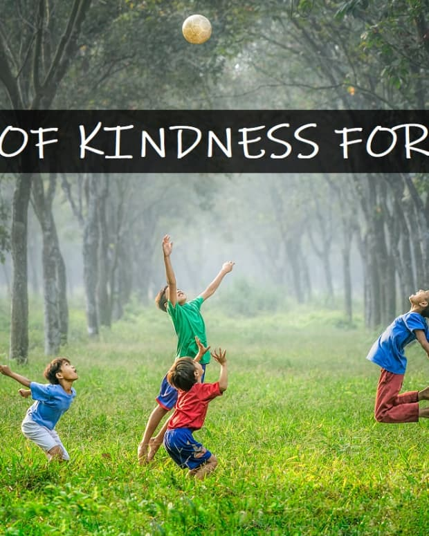acts-of-kindness-for-kids