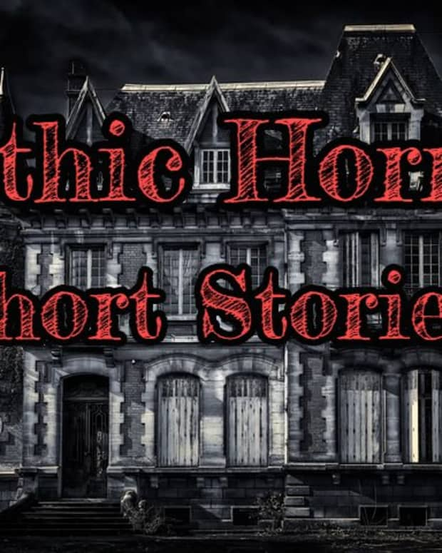 short-horror-stories-scary-fiction-online