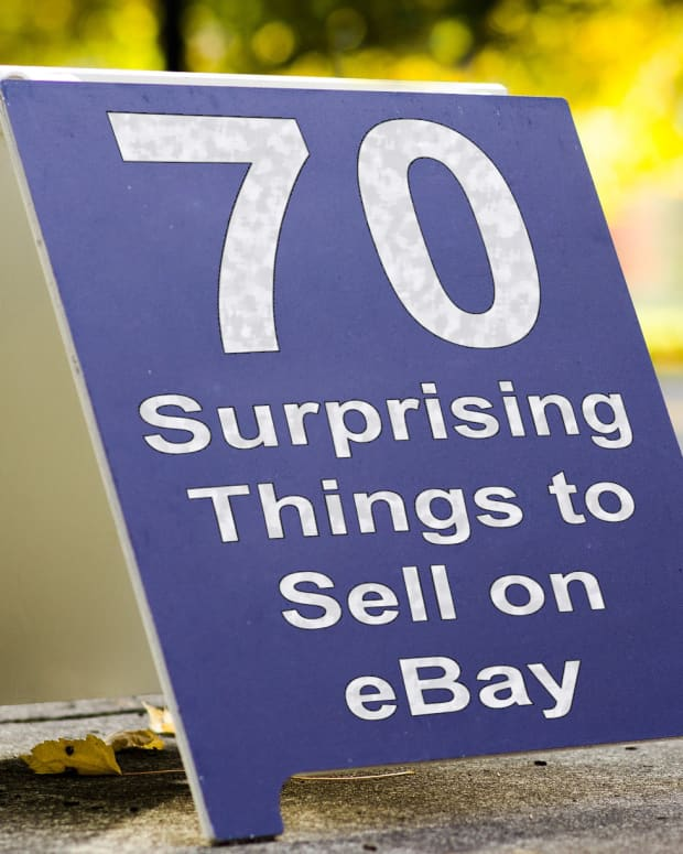 surprising-things-to-sell-on-ebay-and-make-real-money