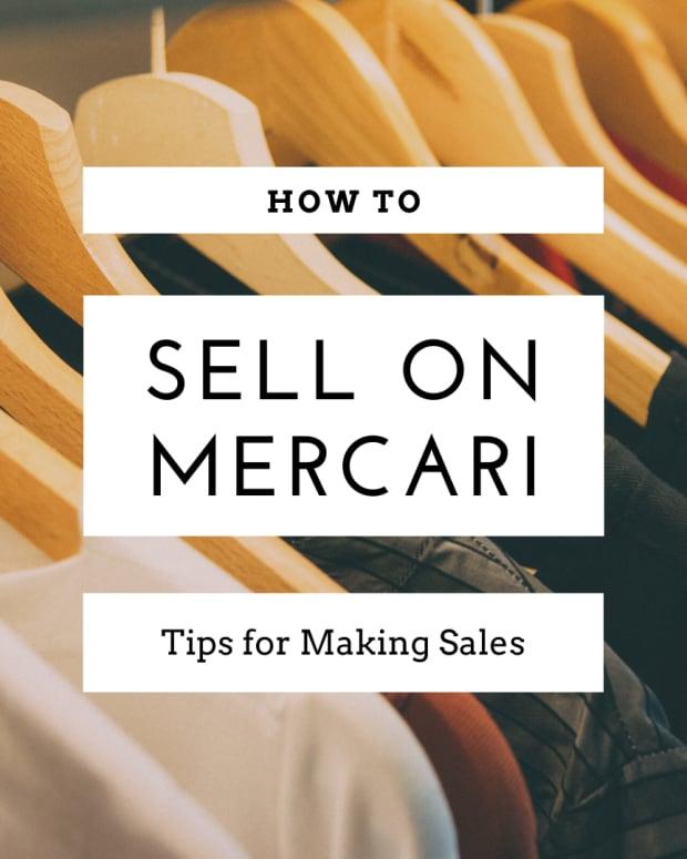 selling-mercari-tips