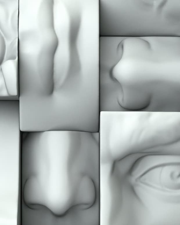 five-senses-of-me