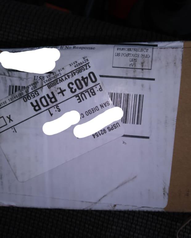 does-ups-surepost-deliberately-sabotage-the-united-states-postal-service