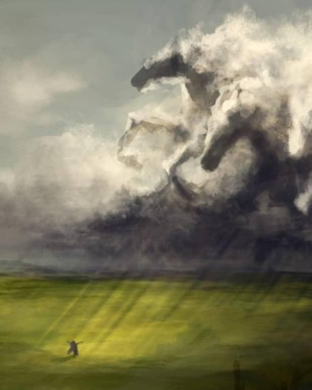 the-thunder-of-hooves