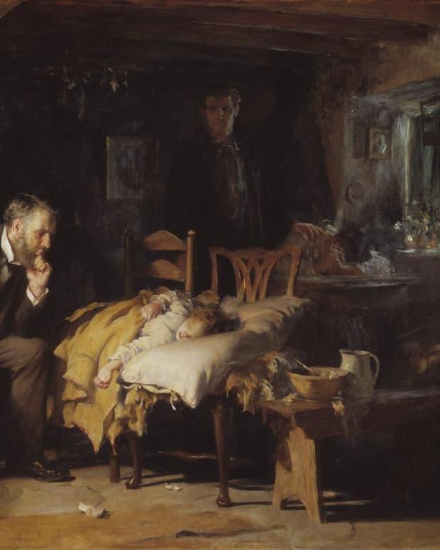 the-cholera-pandemic-in-north-america