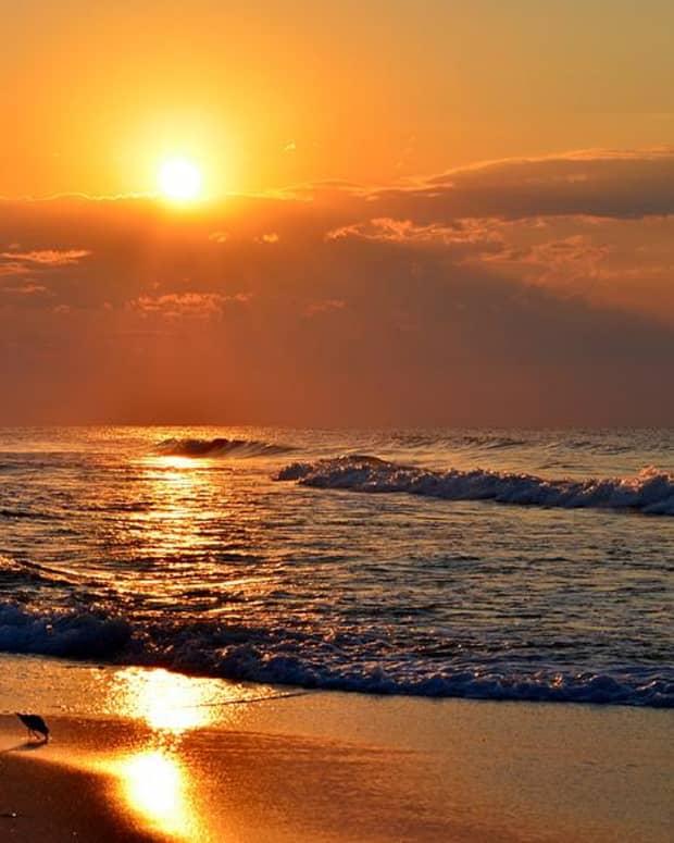 the-sun-will-keep-shining