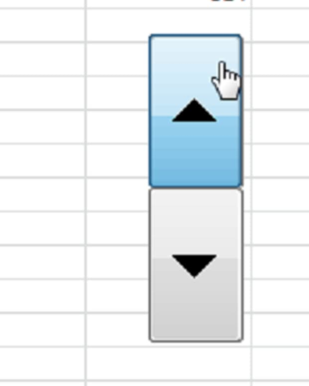 how-to-create-a-spin-button-in-microsoft-excel