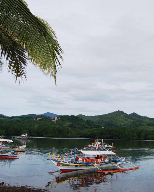 island-hopping-in-honda-bay-palawan-philippines