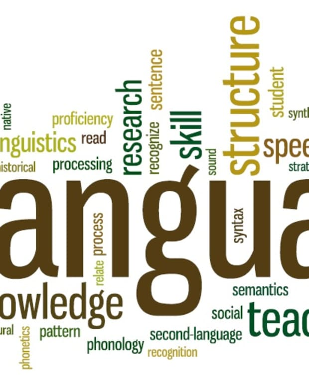 what-is-language-the-five-basic-elements-of-language-defined