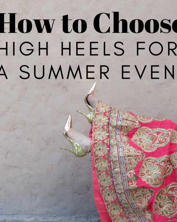 posh-picks-of-the-week-heels-august-12