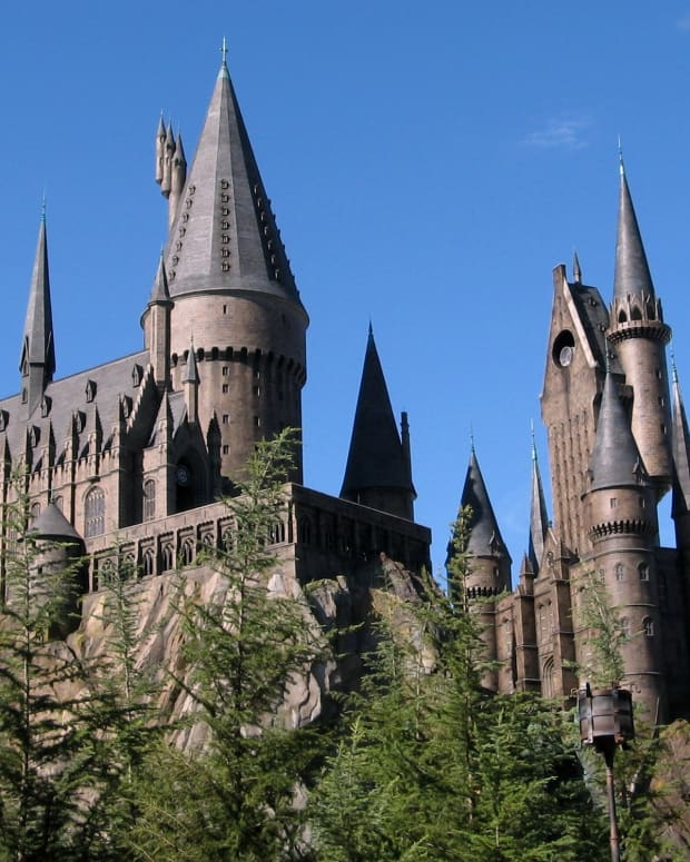 sorting-out-your-priorities-a-breakdown-of-the-wizarding-world-of-harry-potter