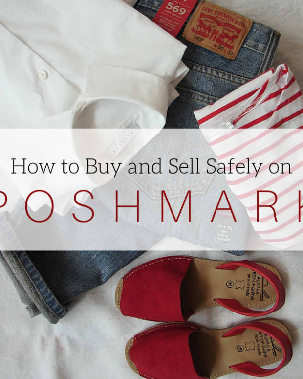 poshmark-legit-reliable