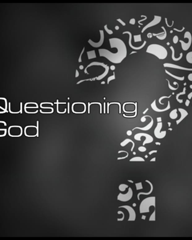 it-is-not-wrong-to-question-god