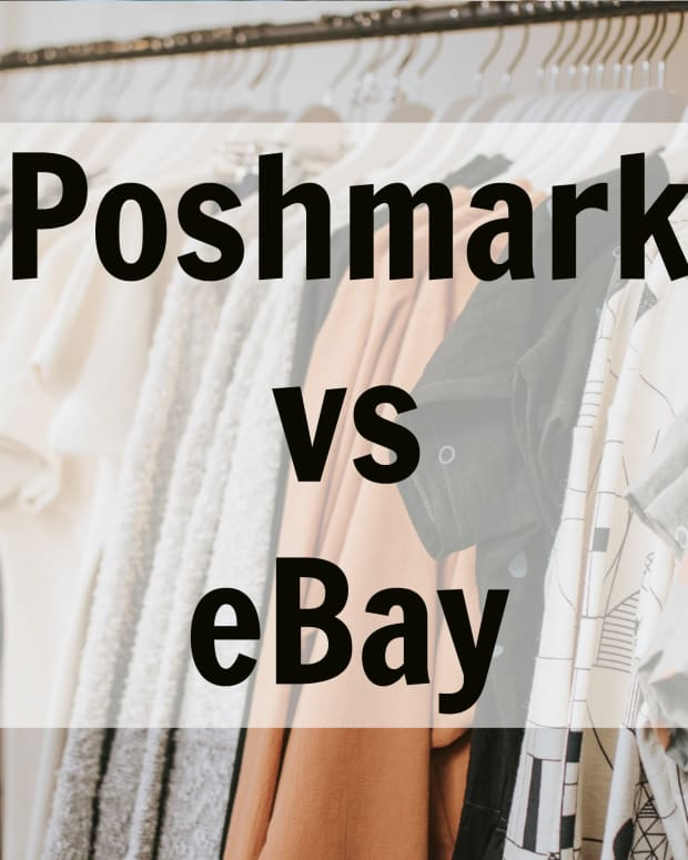 selling-on-poshmark-vs-ebay