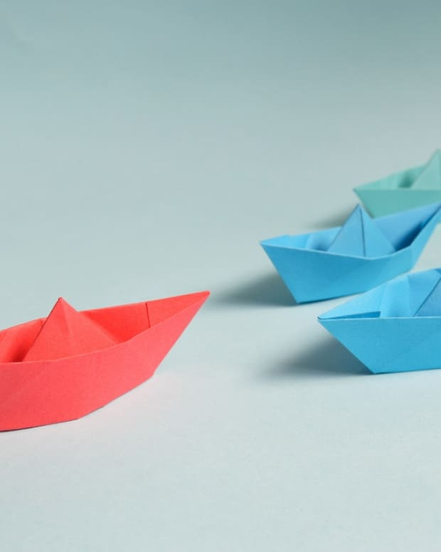 how-to-be-an-effective-manager-leader