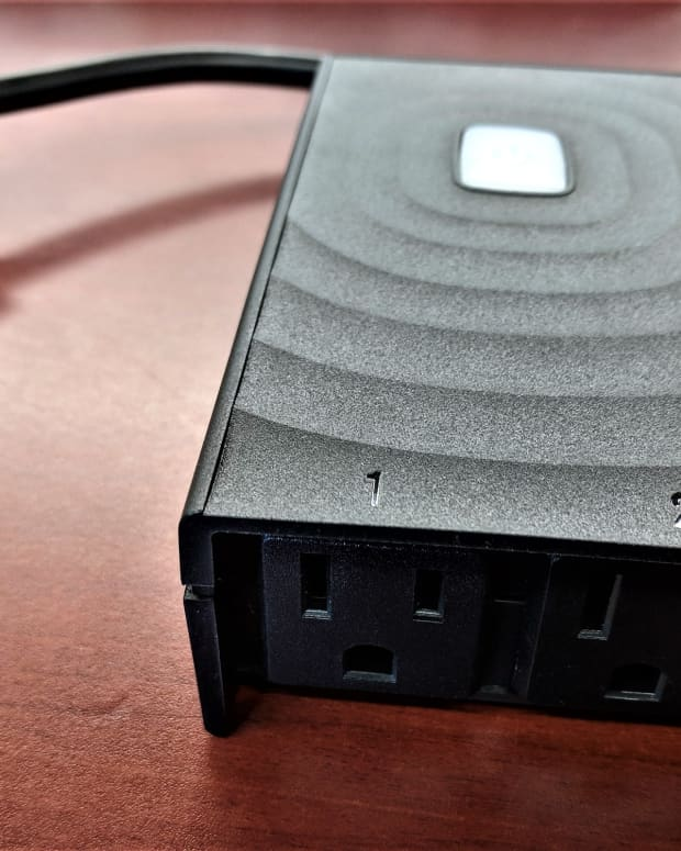 review-of-meross-smart-outdoor-plug-with-2-outlets