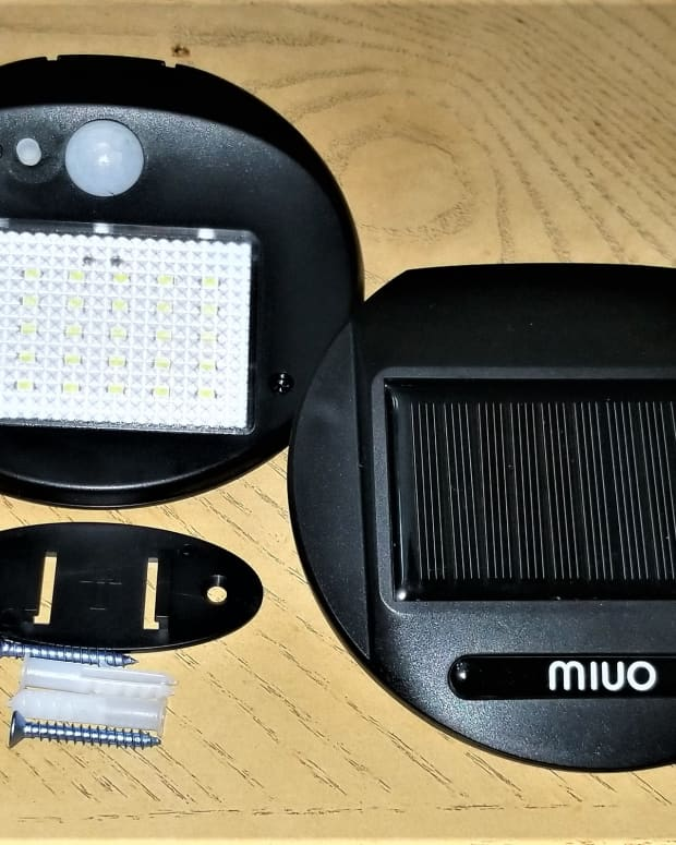 review-of-miuo-outdoor-solar-lights-with-motion-sensor
