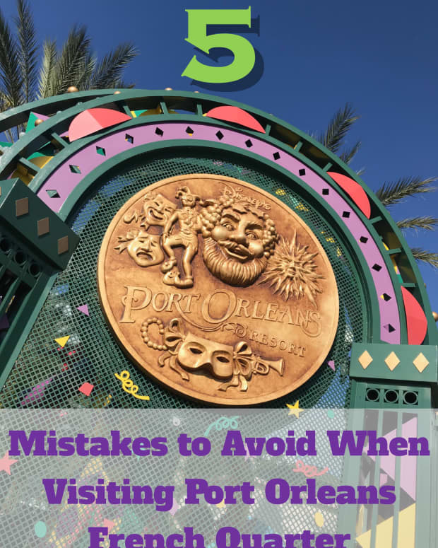 5-mistakes-to-avoid-when-staying-at-the-port-orleans-french-quarter-disney-world-resort-in-orlando-florida