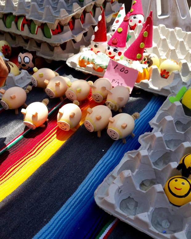 poem-breaking-fiesta-eggs