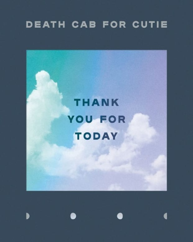 death-cab-for-cutie-keep-it-familiar-on-thank-you-for-today-review