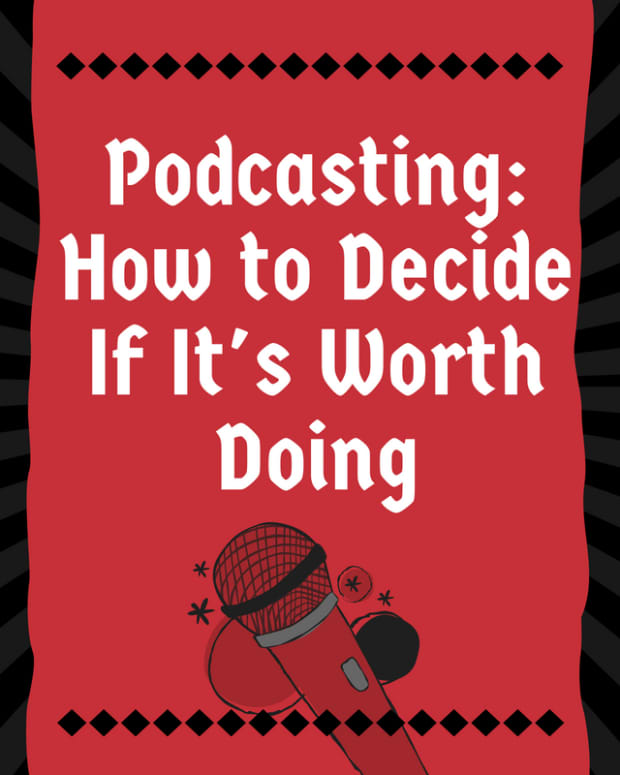 podcasting-how-to-decide-if-its-worth-doing