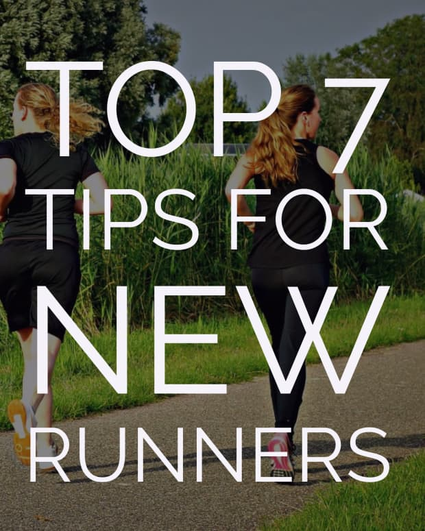 top-7-tips-for-new-runners