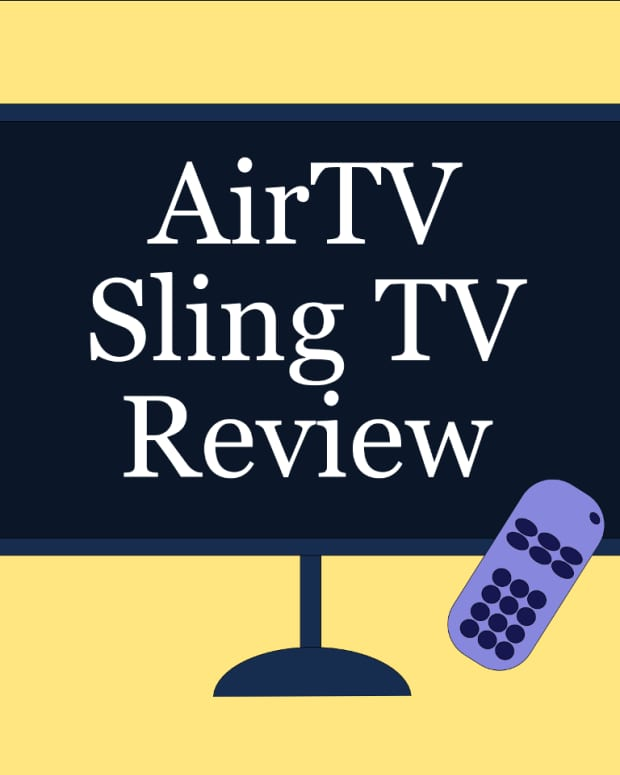 airtv-and-sling-tv-review-and-setup
