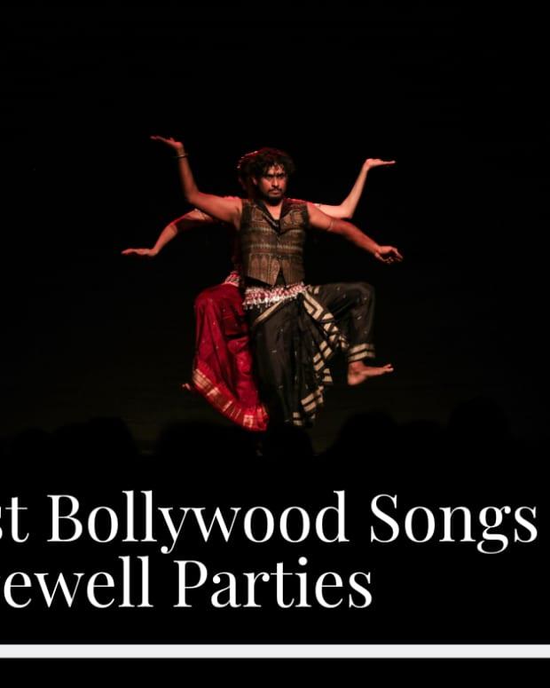100-best-hindi-dance-songs-of-bollywood