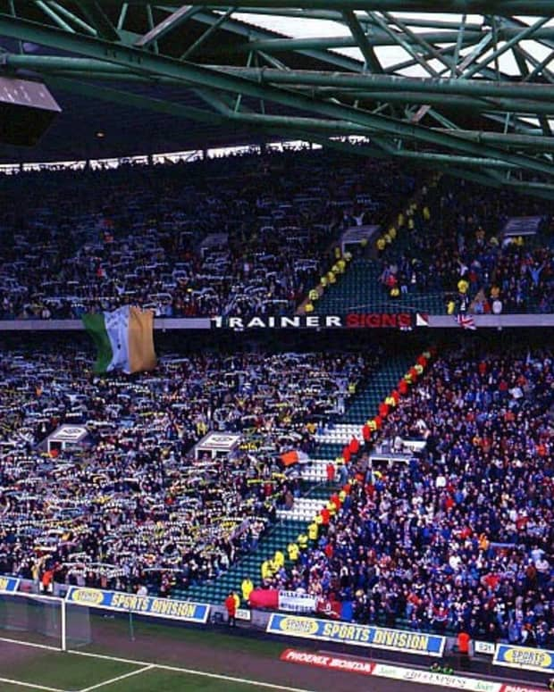celtic-vs-rangers-a-complete-history-of-the-old-firm