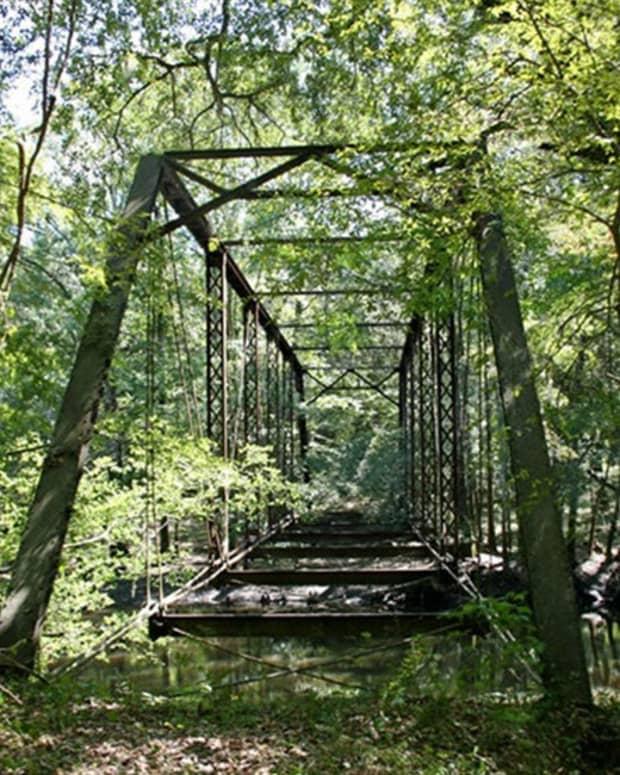 ghost-of-bellamy-bridge-in-northwest-florida
