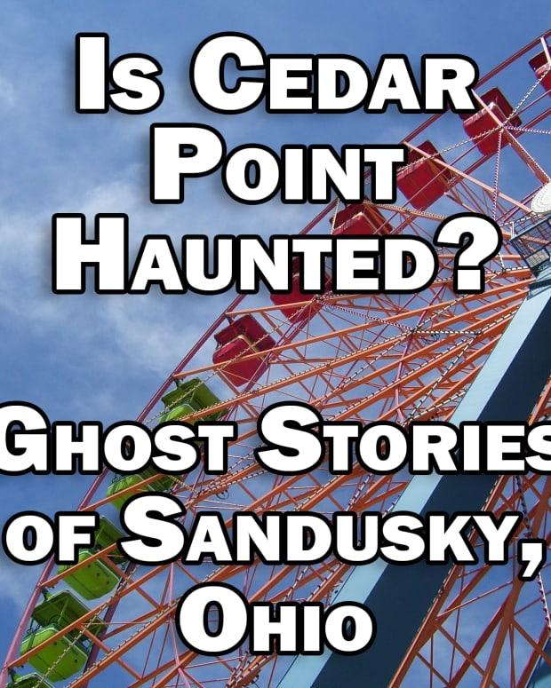 is-cedar-point-haunted-ghost-stories-of-sandusky-ohio