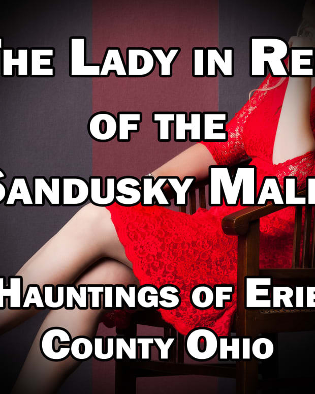 the-lady-in-red-of-the-sandusky-mall-hauntings-of-erie-county-ohio