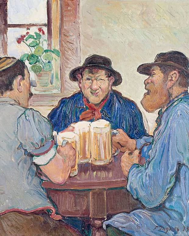 the-trouble-with-hard-drinkers