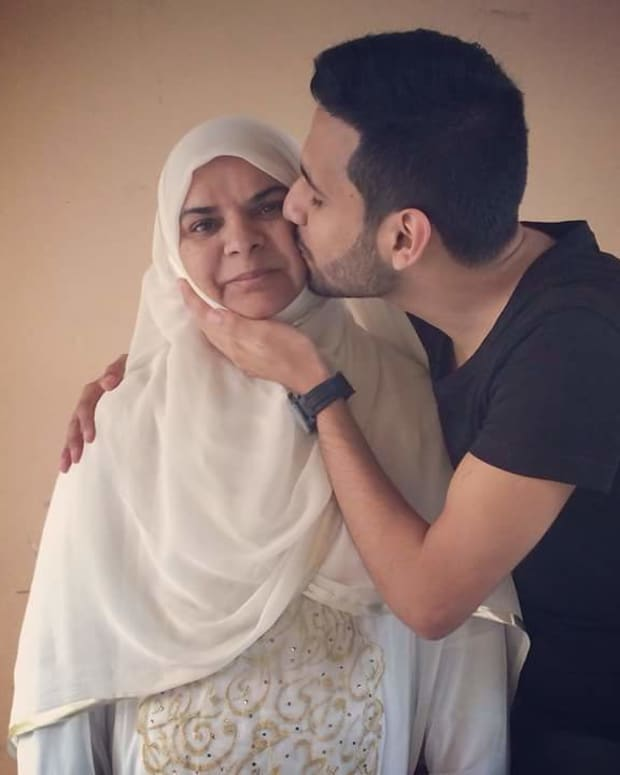 love-you-dear-mom