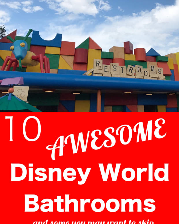 10-awesome-bathrooms-in-disney-world