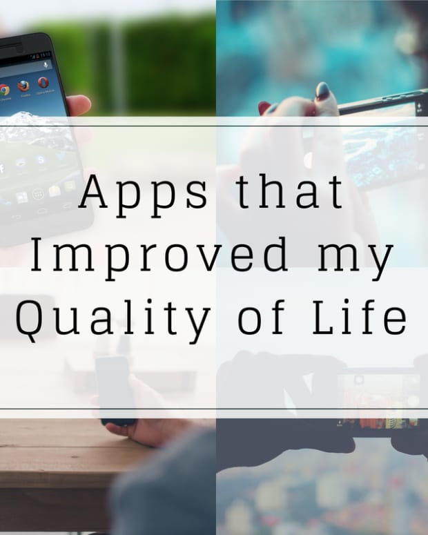 10-apps-that-improved-my-quality-of-life